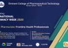 59th National Pharmacy Week 2020